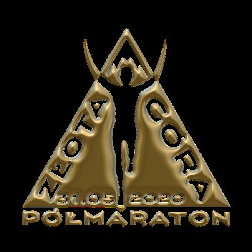 logo_ZG_gold