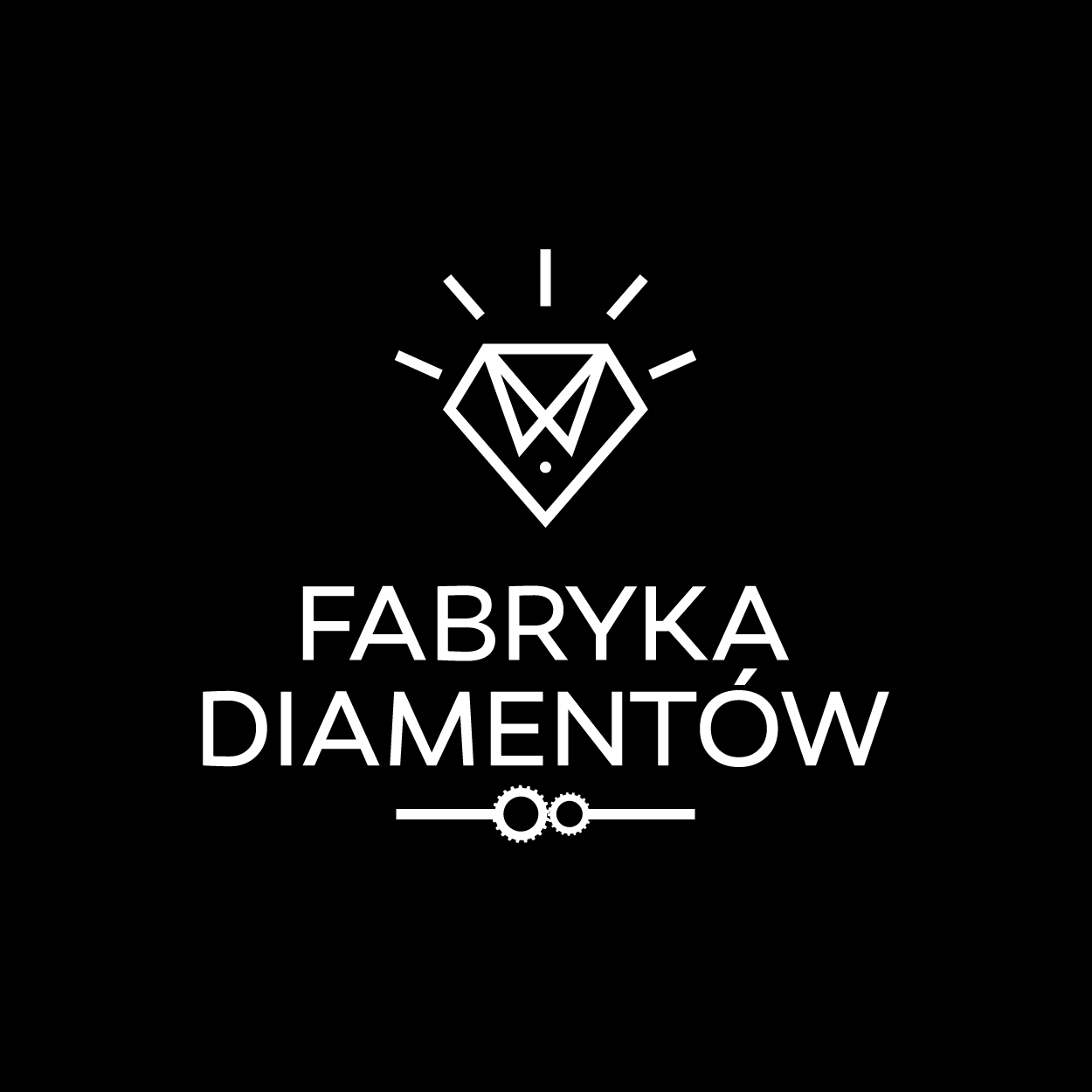 logo_fabryka-01