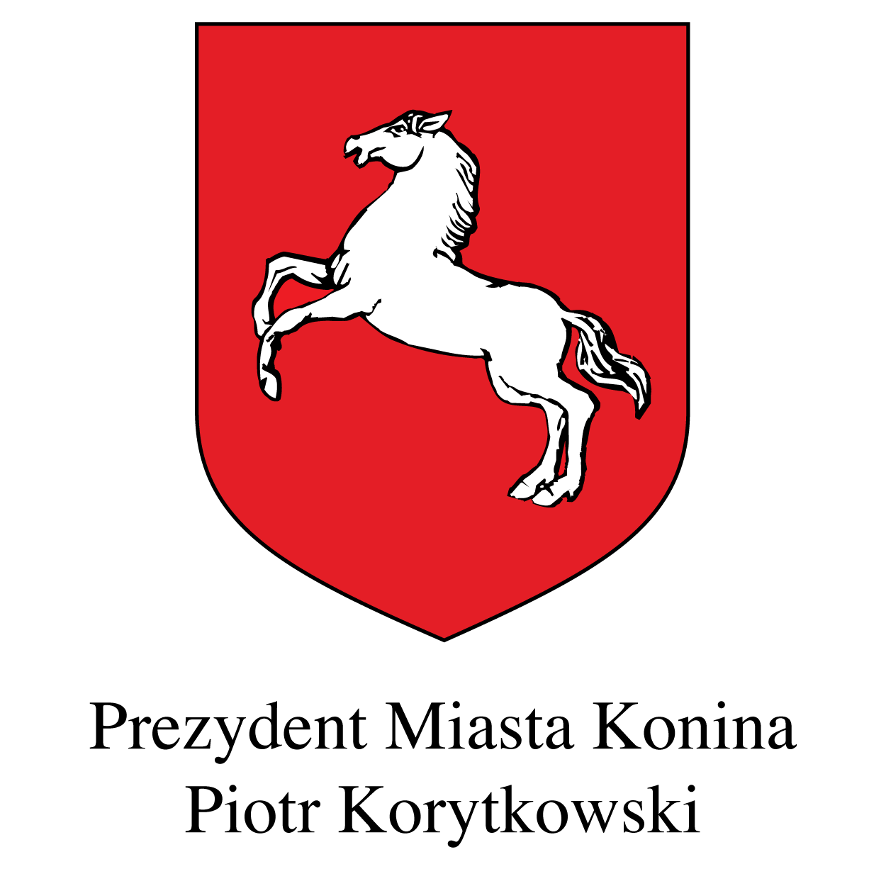 logo_konin-01