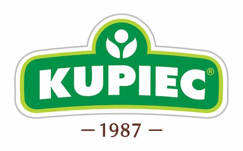 KUPIEC_Logotyp_BrandBook_CMYK