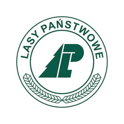 Logo lasy_2-01