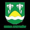 logo gmina-01
