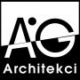 logo_AiG-01