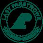 logo_lasy-01