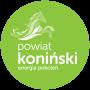 logo_powiat-01
