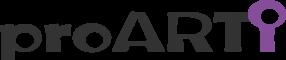 logo_proarti-01