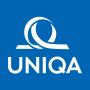 logo_uniqa-01
